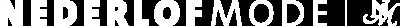 logo-white-icon@2x